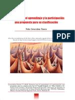 BAP. Propuesta de clasificación.pdf