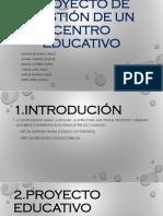 POWER POINT PGCE (2).pptx
