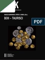 M._Karwowski_P._C._Ramsl_eds._Boii_-_Tau.pdf