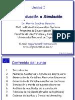 Unidad 1 - Introduccion a Simulacion 2019.pdf