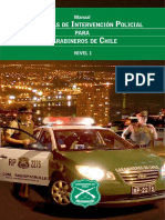 manual_tecnicas_intervencion_policial.pdf