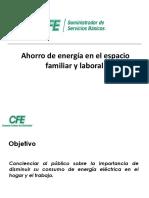 Ahorro_energia_IEEM_CFE