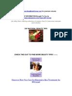 Beauty-Tips-Guide.pdf