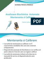6-Analizoare-Biochimice-Mentenanta-si-Calibrare