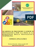 Sicurezza_Quaderno ProcedurePosaSegnaletica_10_2014_unlocked.pdf