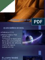 Esferas de Influencia.pptx