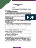 upsc-optional-syllabus-MECHANICAL-ENGINEERING.pdf