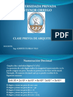 número decimal tema2 .pptx