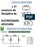 RESOLUCAO_Exerc_resistores_2019