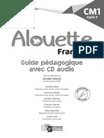 04733556_ldm_complet.pdf