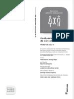Pdfslide.net 6 Matematicas Saber Hacer Evaluacion Contenidos 2015