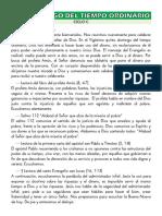 XXV Domingo del Tiempo Ordinario - Ciclo C.pdf
