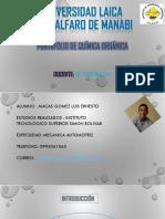 Macas Gomez Luis Portafolio Organica 2b