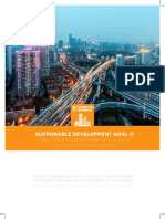 SDG-Goal-11-Monitoring-Framework-A-guide-to-assist-national-and-local-governments-to-monitor-and-report-on-SDG-goal-11-indicators