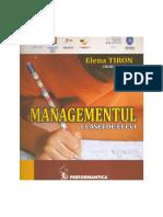 Tiron-MCE.pdf