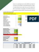 PRACTICA-DIRIGIDA-Nº02-GESTION-FINANCIERA.xlsx1.xlsx
