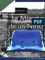 LamuertedeunninoDescarga.pdf