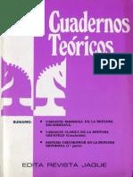 Cuaderno Teorico 36.pdf