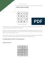 Magic Squares - Carolina Conjure (1).pdf