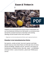 Typisches Essen & Trinken in Kolumbien | Kolumbien Reisen & Informationsportal.pdf