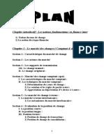 PLAN D42TUDE