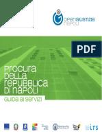 GuidaServizi_ProcuraNapoli