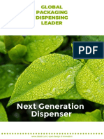 Next-Generation-Dispenser_brief_ITA