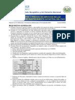 Folleto de Requisitos_version14_2016.pdf