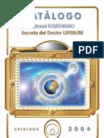 FOSFENISMO[1]