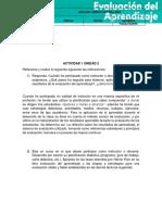 Actividad 1 Unidad 2_Evaluación del Aprendizaje -last