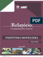 Relatório de acompanhamento setorial - indústria movelelira.pdf