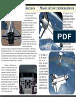1_TRANSBORDADORES.pdf