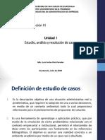 Unidad I_Estudio_análisis_y_resolución de casos Ed 2019 (1)