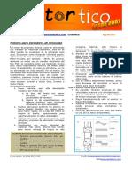 2011 AGO - Motores para Variadores MOTORTICO.pdf