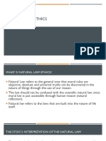 4-Natural-Law-ethics