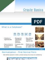 Oracle Basics.pptx