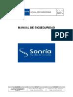 MANUAL DE BIOSEGURIDAD DEFINITIVO 2014.pdf