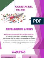 BLOQUEADORES DEL CALCIO.pptx