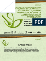 C1_E3_PPT_Producao_de_Medicamentos_Fitoterapicos