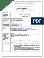 inb_372_course_outline (2).pdf