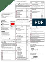 produto_2382.pdf