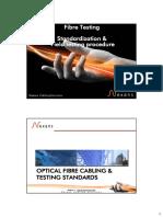 11_Fibre Testing_V2_32.pdf