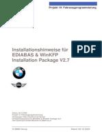 Installationshinweise_winKFP_EDIABAS_V2.7
