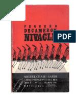 DECAMERON_NIVACLE