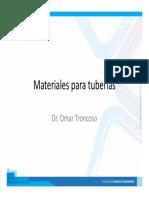 3.Materiales