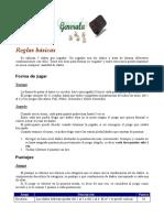 Generala-Manual.pdf