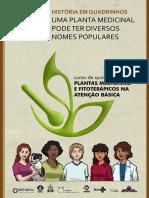 C1_E2_HQ_Uma_Planta_Medicinal.pdf