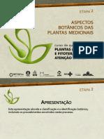 Aspectos_Botanicos_de_Plantas_Medicinais