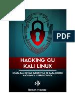Hacking-cu-Kali-Linux-Ramon-Nastase-v2.1.pdf