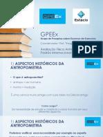Avaliação física antropométrica no padrão internacional.pdf